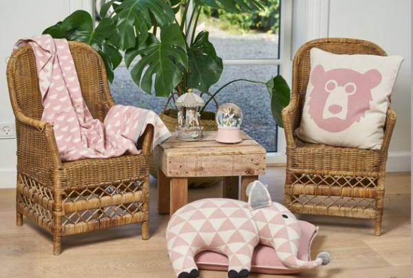 sophie levenhagen aus k ln beraterin bei haushalt jetzt. Black Bedroom Furniture Sets. Home Design Ideas